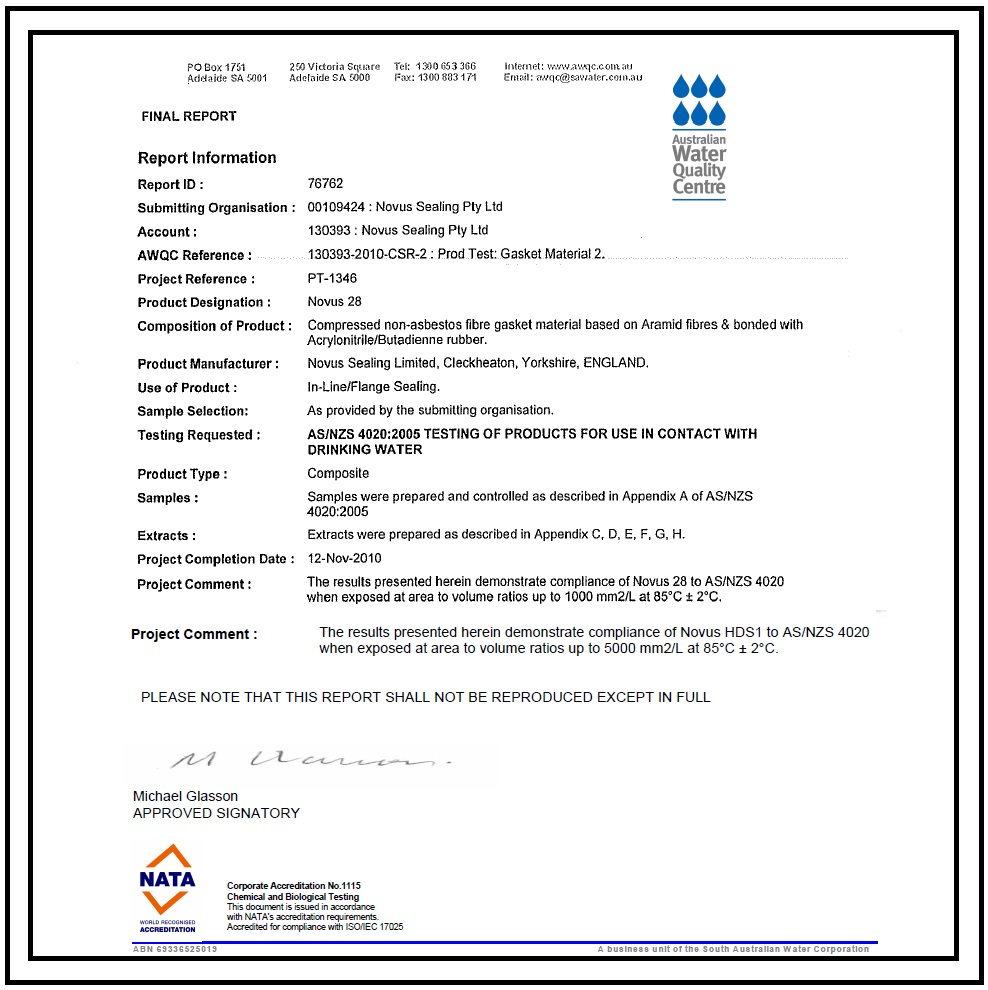 Approval-Novus_28AS-NZS_4020.2002_Certificate.jpg