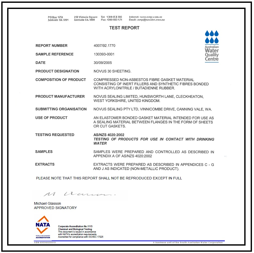 Approval-Novus_30AS-NZS_4020.2002_Certificate.jpg